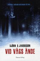 Vid vägs ände - Björn B. Jakobsson
