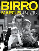 Pappatexter - Marcus Birro