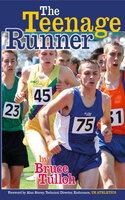 The Teenage Runner - Bruce Tulloh