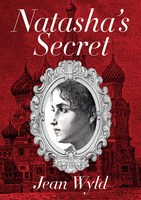 Natasha's Secret - Jean Wyld