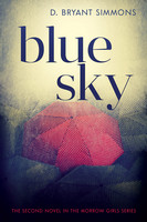 Blue Sky - D. Bryant Simmons