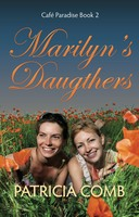 Marilyn's Daughters - Patricia Comb