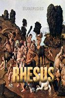 Rhesus - Euripides