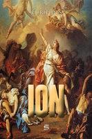 Ion - Euripides