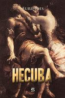 Hecuba - Euripides