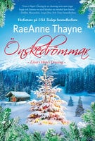 Önskedrömmar - RaeAnne Thayne