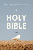 Holy Bible: The King James Version - Josh Verbae