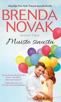 Muisto sinusta - Brenda Novak