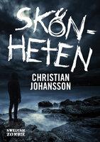 Skönheten - Christian Johansson