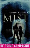 Mist - Martine Kamphuis