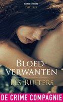 Bloedverwanten - Els Ruiters