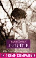 Intuitie - Isabel Bodar