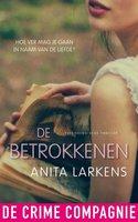 De betrokkenen - Anita Larkens