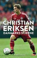 Christian Eriksen - Søren Sorgenfri