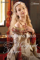 Riddarens brud - Margaret Moore