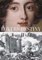 Lovers' Destiny - Jean Wyld