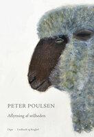 Aflytning af stilheden - Peter Poulsen