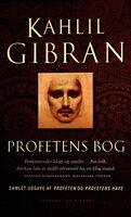 Profetens bog - Kahlil Gibran