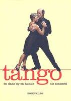Tango - Ole Toxværd