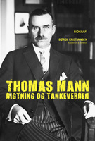 Thomas Mann - Børge Kristiansen