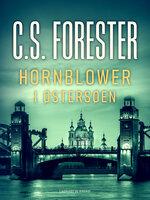 Hornblower i Østersøen - C.S. Forester