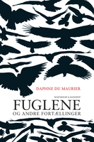 Fuglene - Daphne du Maurier