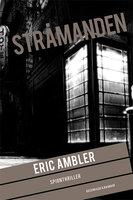 Stråmanden - Eric Ambler