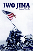 Iwo Jima - Richard Wheeler