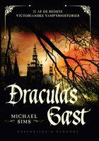 Draculas gæst - Michael Sims