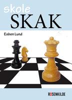 Skoleskak - Esben Lund