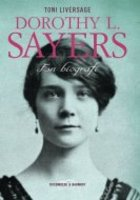 Dorothy L. Sayers - Toni Liversage