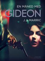 En måned med Gideon - J.J. Marric