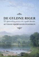 De gyldne riger - Viggo Hjørnager Pedersen