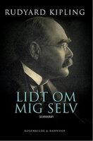 Lidt om mig selv - Rudyard Kipling