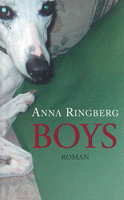 Boys - Anna Ringberg