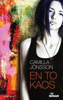 En to kaos - Camilla Jönsson