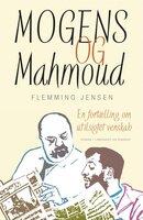 Mogens og Mahmoud - Flemming Jensen