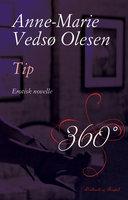 Tip - Anne-Marie Vedsø Olesen