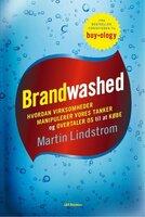 Brandwashed - Martin Lindstrom