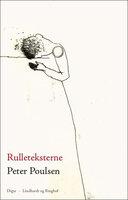 Rulleteksterne - Peter Poulsen