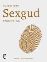 Sexgud - Susanne Staun