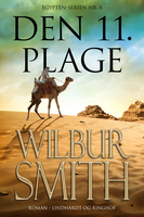 Den 11. plage - Wilbur Smith