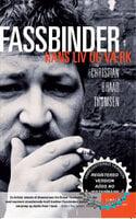 Rainer Werner Fassbinder - Christian Braad Thomsen
