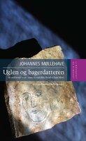 Uglen og bagerdatteren - Johannes Møllehave