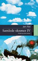 Samlede skrøner IV - Jørn Riel