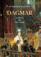 Dagmar - Inger-Lise Klausen