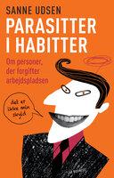 Parasitter i habitter - Sanne Udsen