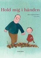 Hold mig i hånden - Mette Egelund Olsen
