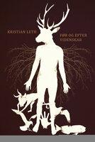 Før og efter videnskab - Kristian Leth