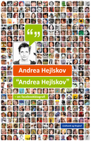"""""""Andrea Hejlskov"""" - en facebookbiografi - Andrea Hejlskov"""